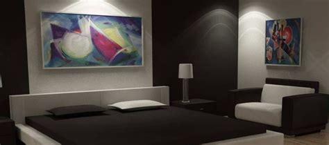 quadri per da letto moderna i quadri per la da letto consigli per la scelta