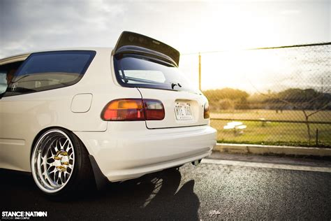 stanced honda image gallery stanced eg
