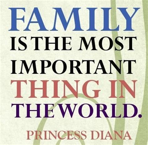 40 best family quotes pics best family quotes and sayings quotesgram