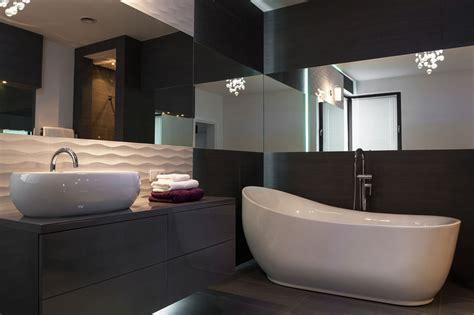 bagno 4 mq progetto per un bagno quadrato di 4 mq tirichiamo it