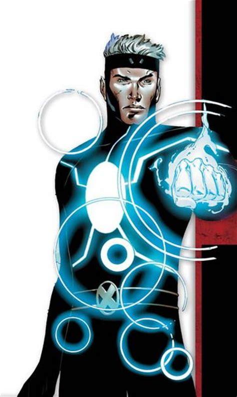 Kaos Justice League Superman Batman The Flash Green Lantern 3164 best images about comics e on black bolt
