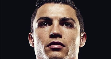 cristiano ronaldo the biography by guillem balague pdf read the game our writers review a selection of the year