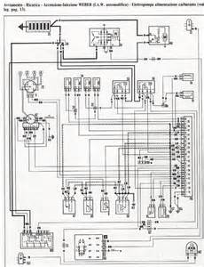 triumph spitfire wiring diagram alfa romeo wiring diagram