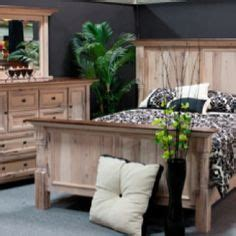 Amish Furniture Tulsa by 1000 Images About Amish Furnishings On Amish