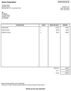 what is an invoice price on a new car invoice price for cars driverlayer search engine