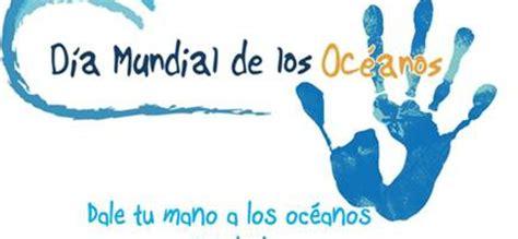 en que fecha depositan a los pensionados del ivss le mes conmemoraci 243 n en las naciones unidas d 237 a mundial de los