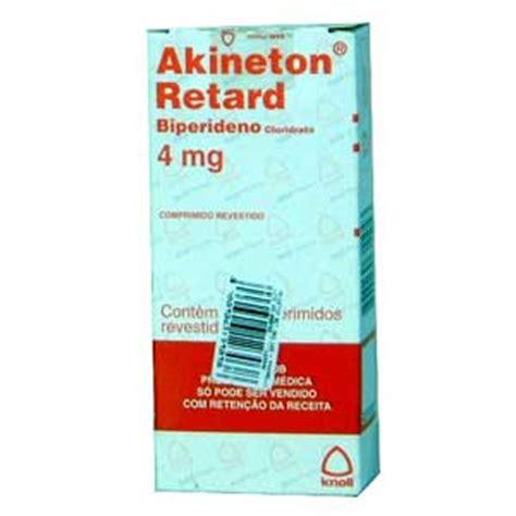 decadron comprimido 4 mg bula / metformina y ovulacion