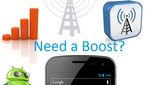 best android app to best android apps for boosting mobile network and wi fi signals android authority