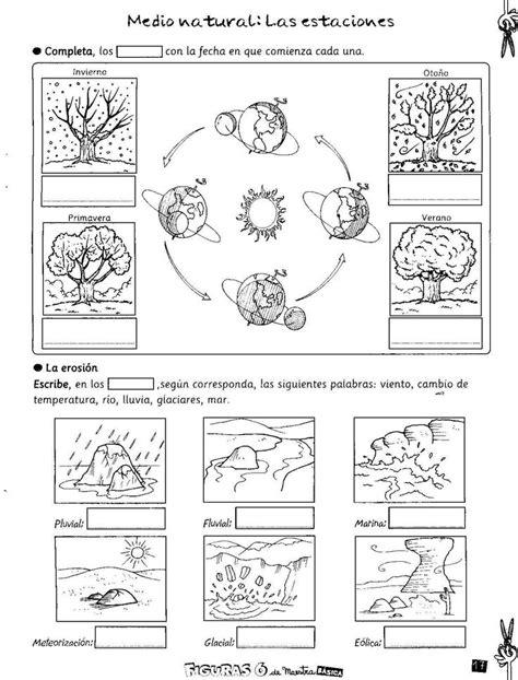 pegar imagenes a pdf m 225 s de 25 ideas incre 237 bles sobre dibujos de ciencias