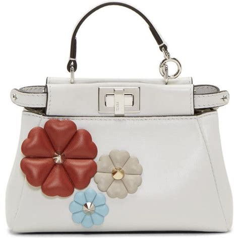 Fendi Ribbon 7952 With Studs 5702 best images about top bags on bags pink handbags and bags
