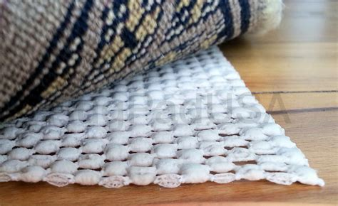 rug pads for hardwood floors roselawnlutheran