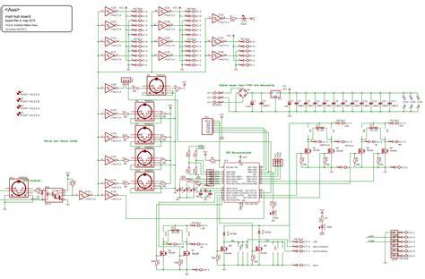 welding machine wiring diagram pdf fitfathers me