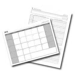 gtd printable planner d i y planner templates organize and gtd pinterest
