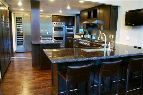 gourmet kitchen appliances kitchentoday