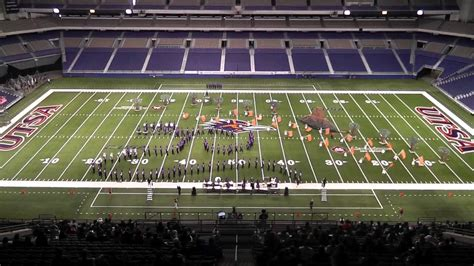 uil design contest 2015 ridge point high school band 2015 uil 5a texas state