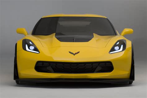 corvette stingray z06 chevy corvette news reviews photos super chevy