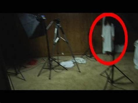extreme demon possession caught on tape scary real ghost 24 best images about spiritual realm on pinterest