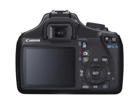 Kamera Canon Eos Rebel T6 canon eos 1100d 259502 it 252 s 246 zl 252 k g 246 rseller