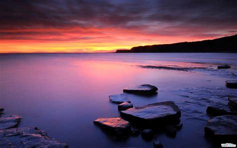 las mas maravillosas imagenes bonitas de paisajes paisaje lindo del mundo taringa