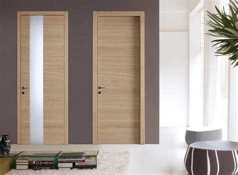 interno in legno porte in legno brescia porte da interno ghizzi benatti