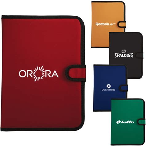 Corporate Gift Ideas - corporate gifts archives simplicity gifts