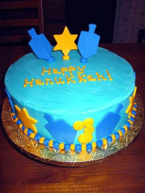 Kosher Cake Decorations by 5 Best Kosher Cakes To Serve At Hanukkah By