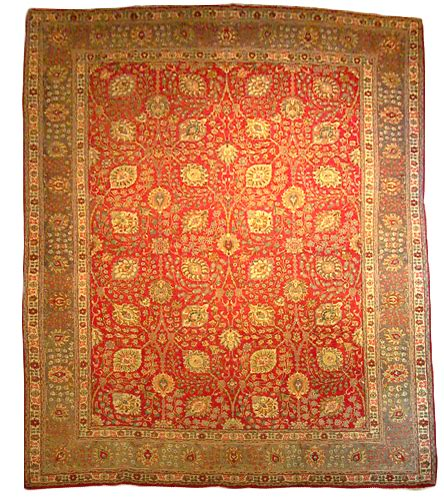 rugs indianapolis rugs indianapolis roselawnlutheran