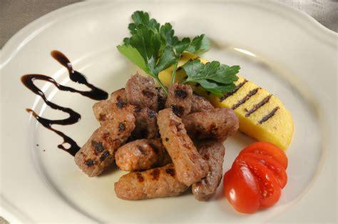 cucina friulana antica osteria pacetti genova osteria pacetti genova