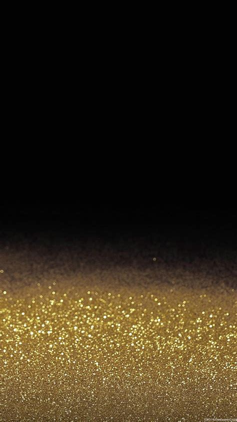 wallpaper android gold 1080x1920 gold simple wallpapers hd