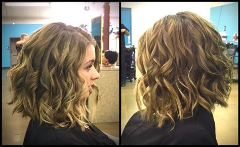 best curling iron for medium length hair 720 best images about beauty pering on pinterest