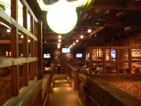 black angus steakhouse sunnyvale menu prices
