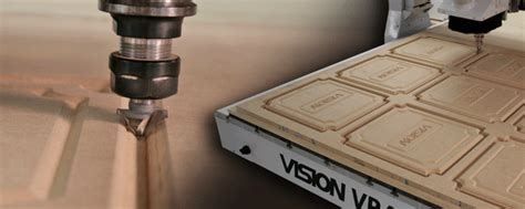 wood router wood routing vision engraving routing