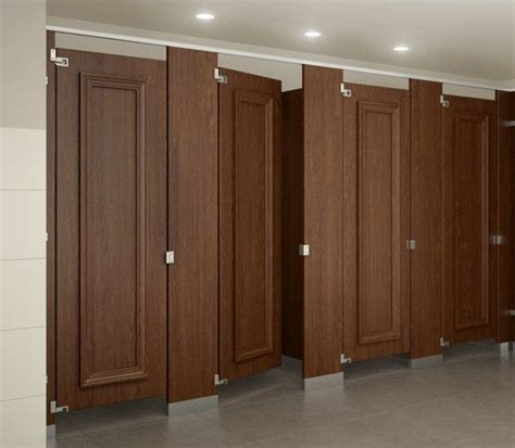 bathroom partition panels best 25 bathroom stall ideas on pinterest
