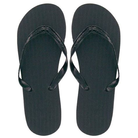 Shower Shoes For by Black Shower Shoes Vanguard