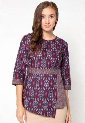 Batik Fashion Wanita Delila Bttp Top 38 best kebaya batik ideas images on baju