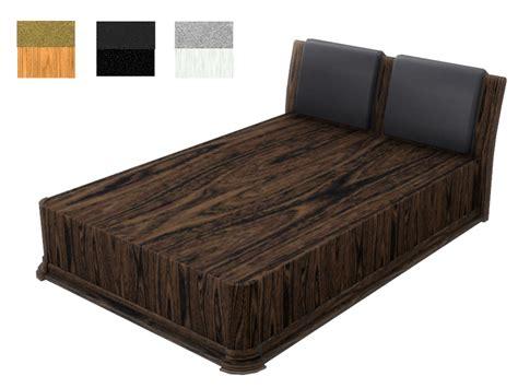 Top 28 Mens Bed Frames Bed Frames For Men Whereibuyit