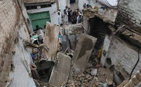 earthquake news india major earthquakes in india southeast asia a timeline