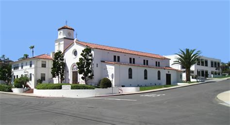 st agnes catholic church