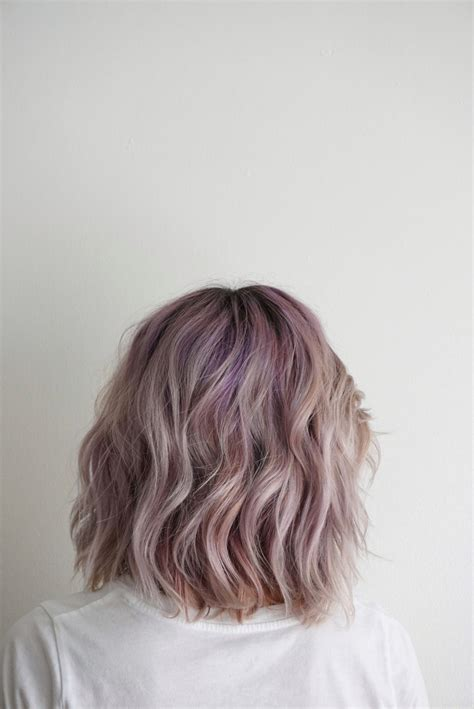 12 ways to wear pink hair hairstyles for straight boring hair best healthy