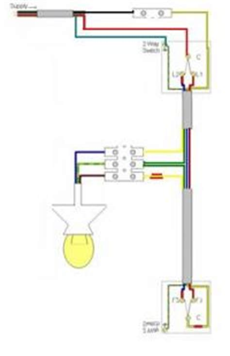 wiring diagrams for lighting circuits diynot forums