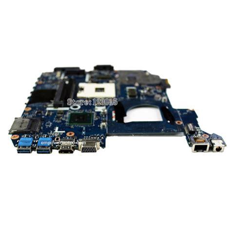 Hardisk Laptop Asus A45v asus motherboard k45vm k45 k45vd a45v k45vj k45vs a45vj
