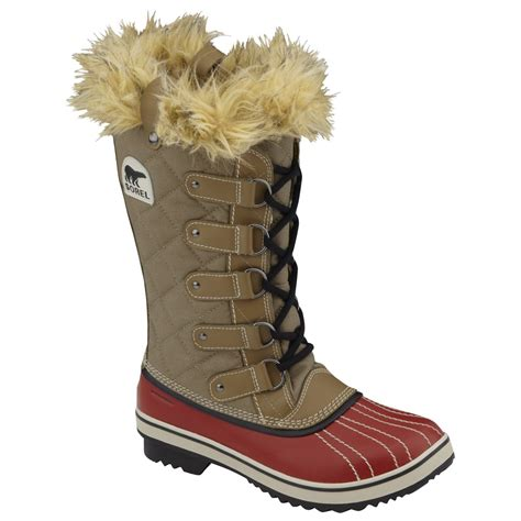 winter boots for canada shoes canada the 2013 guide to winter boots for