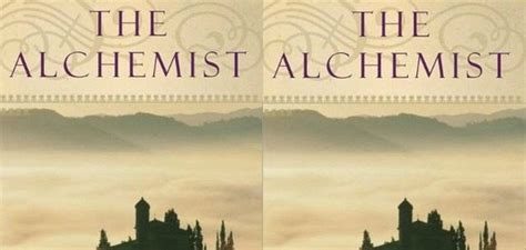 the alchemist by paulo coelho diamonds in the library