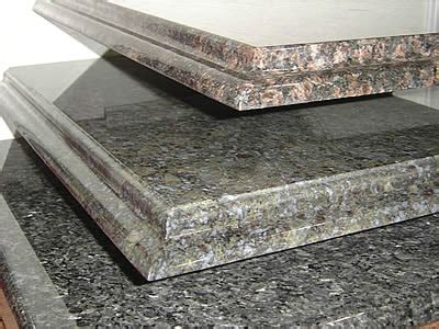 Granite Countertops Atlanta by Kitchen Remodeler Atlanta Ga Bathroom Remodeling Atlanta