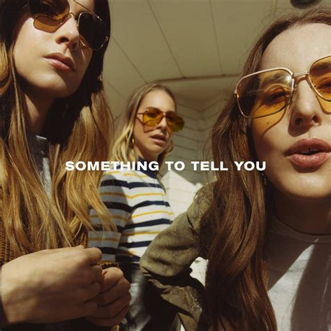lyrics haim haim want you back lyrics genius lyrics
