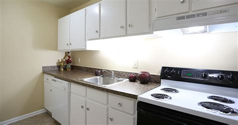 Clear Point Gardens Rentals Columbus Oh Apartments Com 3 Bedroom Apartments Columbus Oh