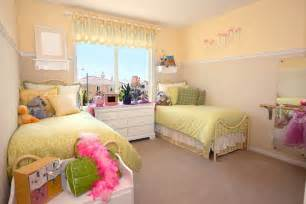 accessories kid bedroom