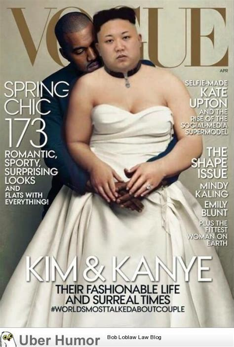 kim and kanye picture quotes kanye and kim funny pictures quotes pics photos