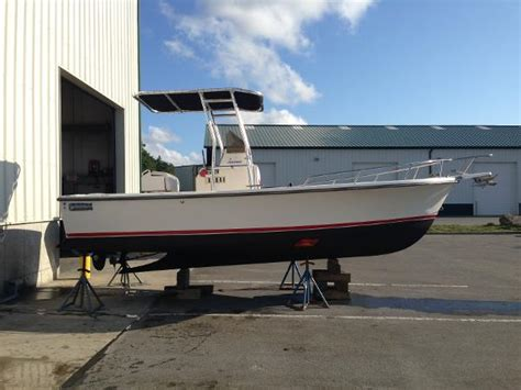 johnson boat dealers near me 1991 center console boats for sale