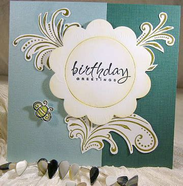 how to make greeting cards for birthday in home birthday flower cards floral greeting cards birthday